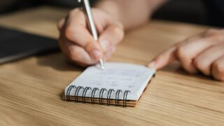 中2岡崎学力テストの範囲が発表されました。